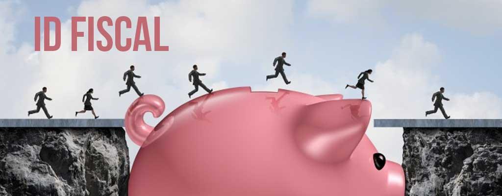 idée fiscal - réduction impôts